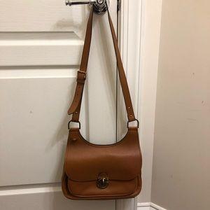 Tory Burch Women's bag